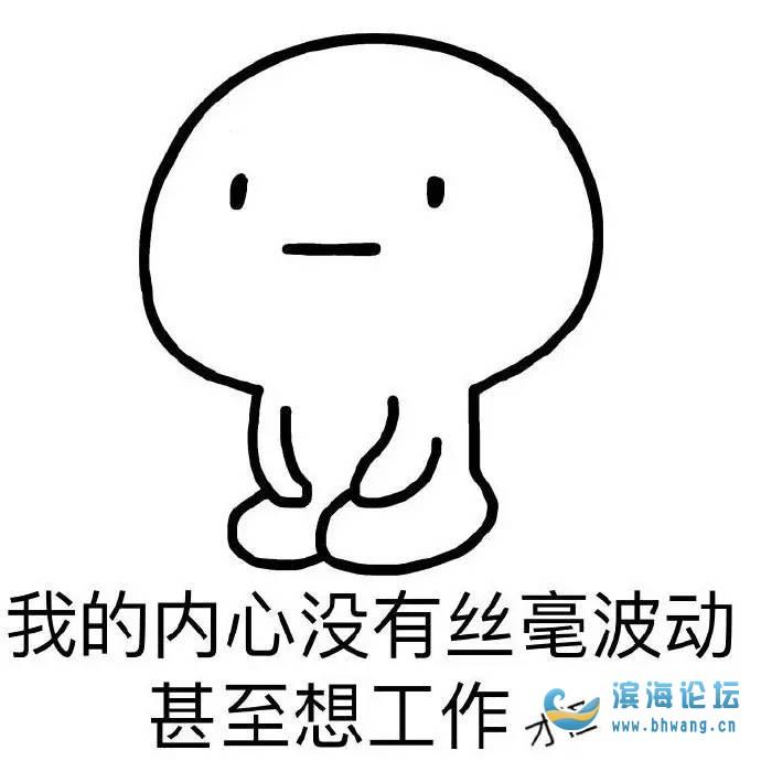 微信图片_20170524084959.jpg