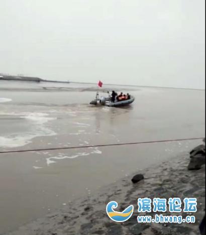 滨海港月亮湾的小游艇有没有人管?别出事了再后悔
