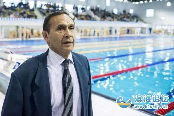 买凶杀人,隐藏20年……国际泳联副主席竟是谋杀案主犯