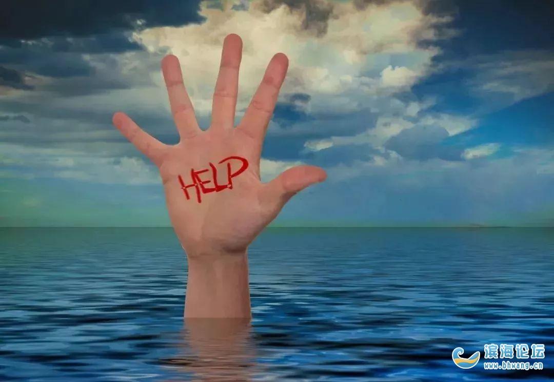 心痛!12岁孩子在泳池溺亡,救生员、教练、家长都在旁边…