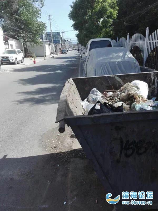 男子醉驾撞垃圾桶身亡,家属索赔76万:桶没放好