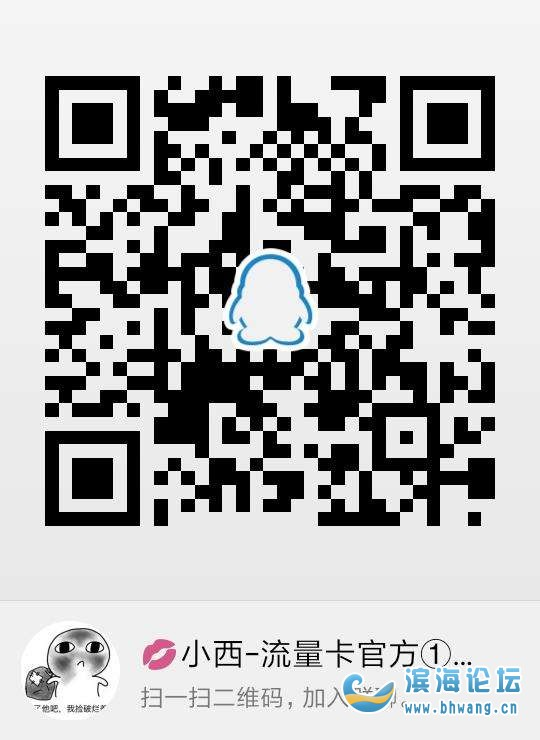 20181207_644291_1544196717341.jpg