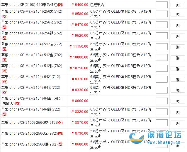 华为手机在国内越来越火,被抖音炒作的报价单竟然涨价了