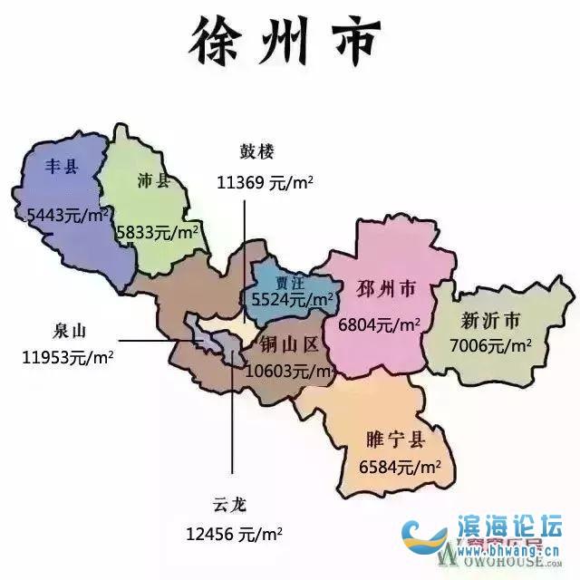 扬溧高速公路,泰镇高速公路,镇丹高速公路,312国道,104国道等通达全国