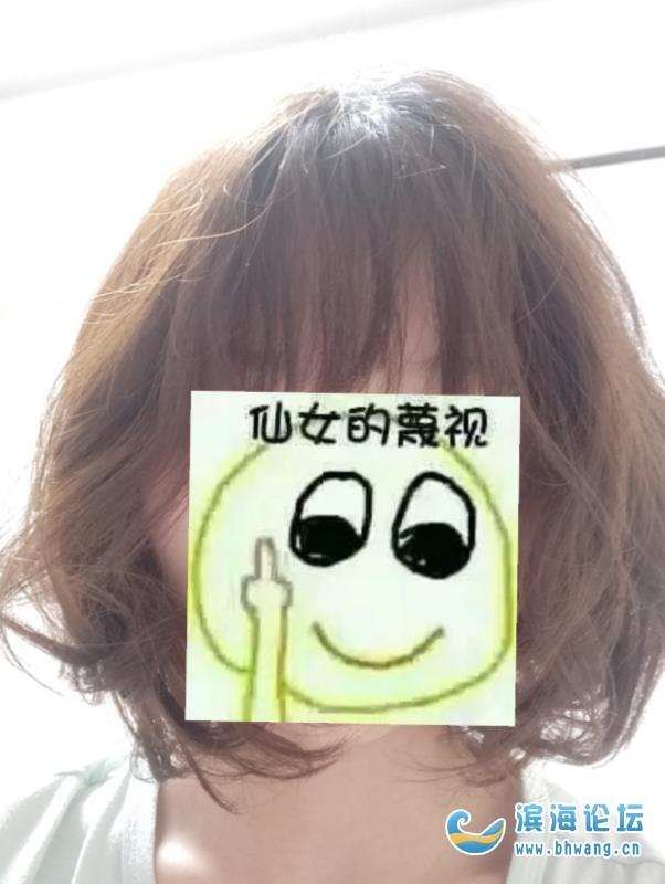 微信图片_20190517094252.jpg