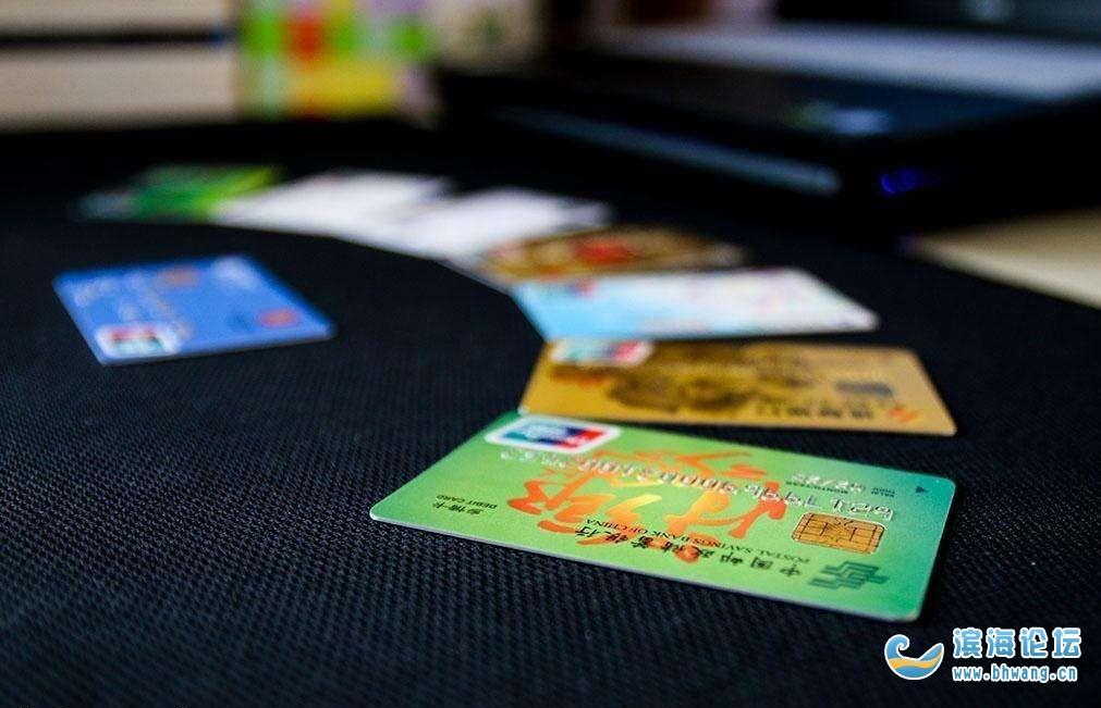 男子捡到一张银行卡,但一直破译不了密码,猜了10年!然后...