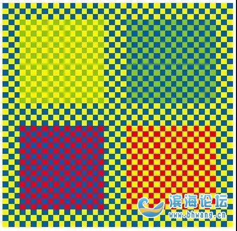 b26c4a5cf6c3cd499963ed41d1419417.jpg