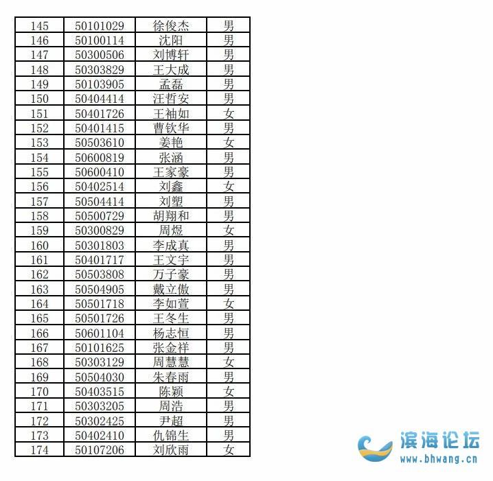 d0c5345c8016d4374c81ccb688a97b14.jpg