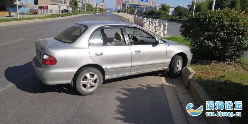 盐城最牛司机!无证驾驶、车辆未检还脱保