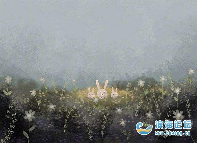 请问滨海县附近各乡镇逢集多少号?本人急要,比如天场
