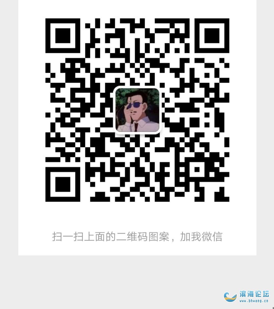 20191108_699794_1573218523183.jpg