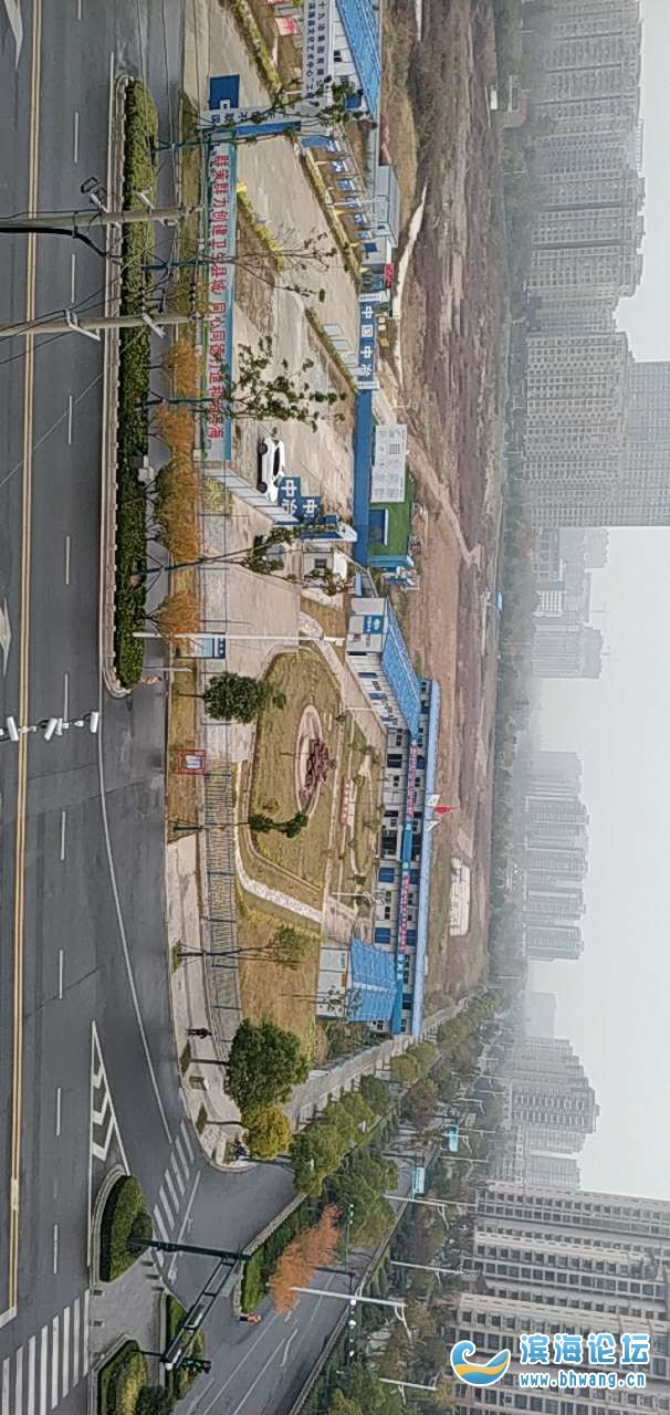 城北文化中心什么时候才建好?