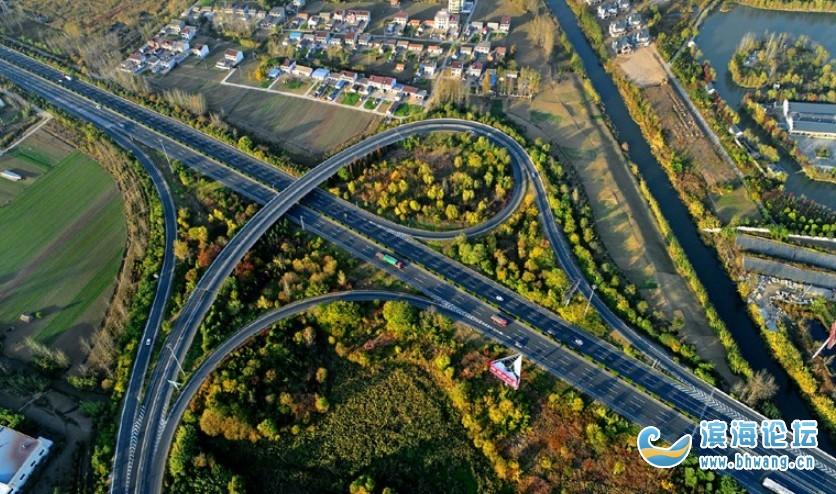 滨海县交通运输局:加快工程建设   强化行业管理  推动交通事业高质量发展
