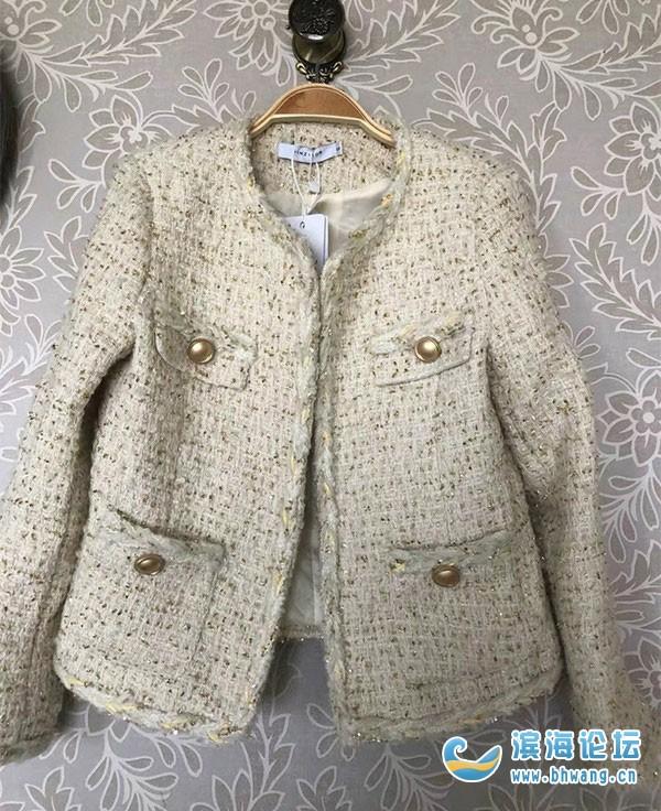 商場的衣服真的值幾千塊錢嗎?淘寶有幾百塊一模一樣的