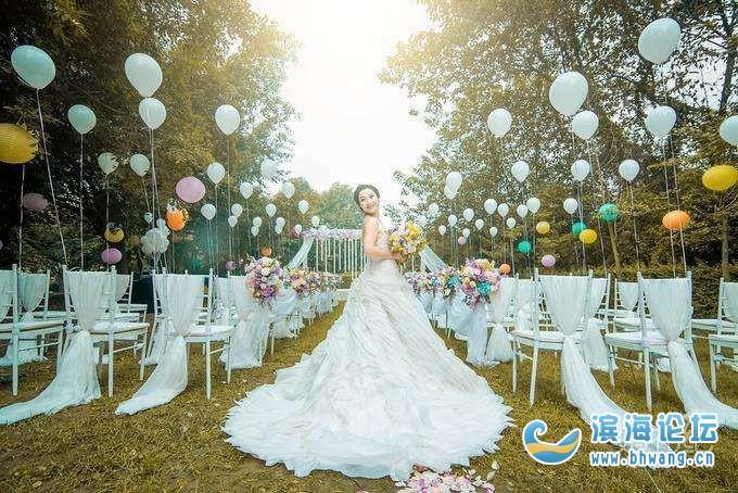 濱海街哪里有適合求婚的地方?需要提前準備什么?
