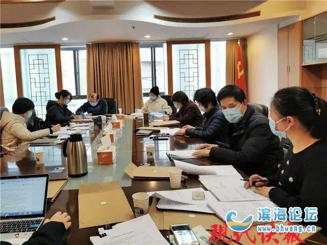 好消息!江苏省中医院2个新冠肺炎中药制剂获批生产
