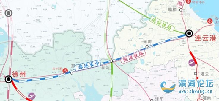 2020年,鹽通高鐵將開通,以后去上海方便多了