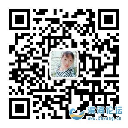 20200507_679838_1588824970774.jpg