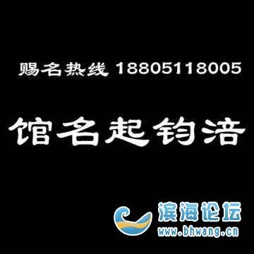 20200705_720665_1593923941574.jpg
