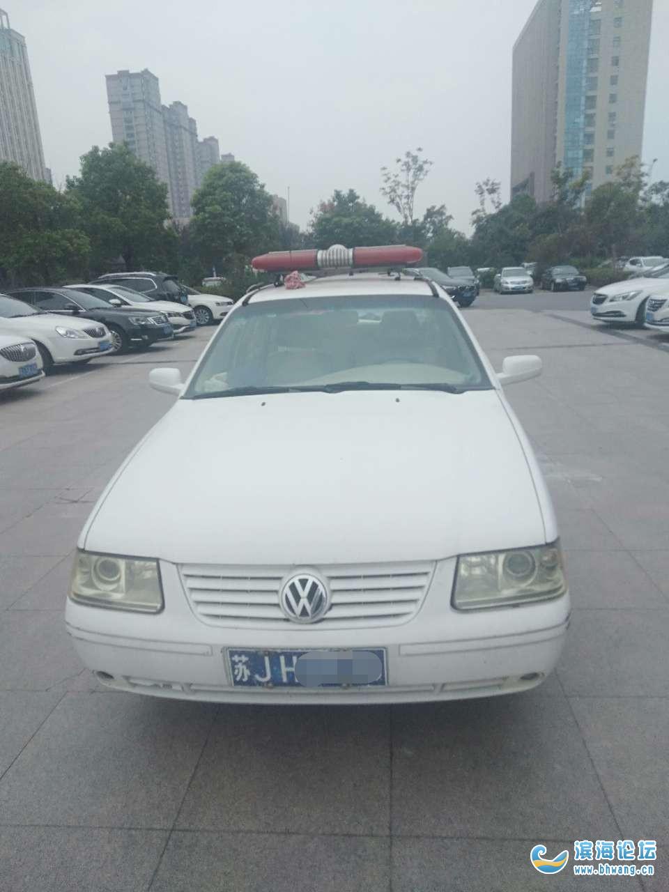 這車有幾個違法行為,歡迎留言評論