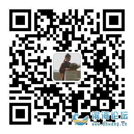 front2_0_FuxaKKF3ydr2y4swpVeWL0udheDk.1602937521.jpg