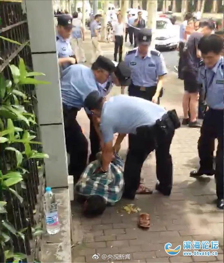 杀害小学生案罪犯黄一川被执行死刑