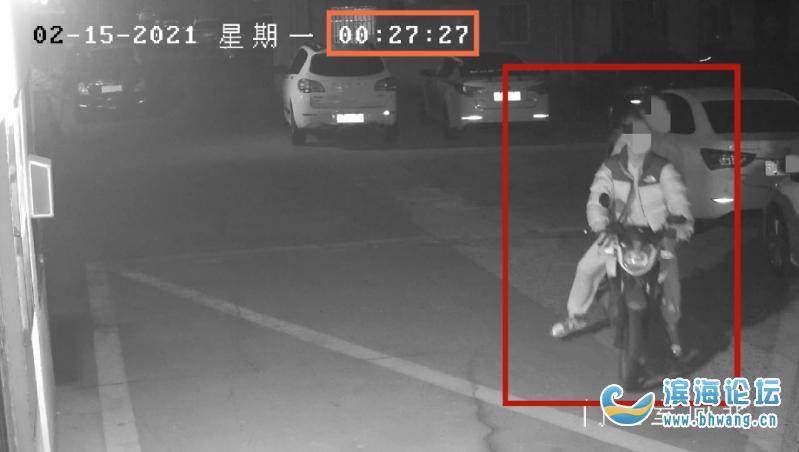 """1分钟偷一辆车?这位""""神偷""""被盐城警方抓获"""