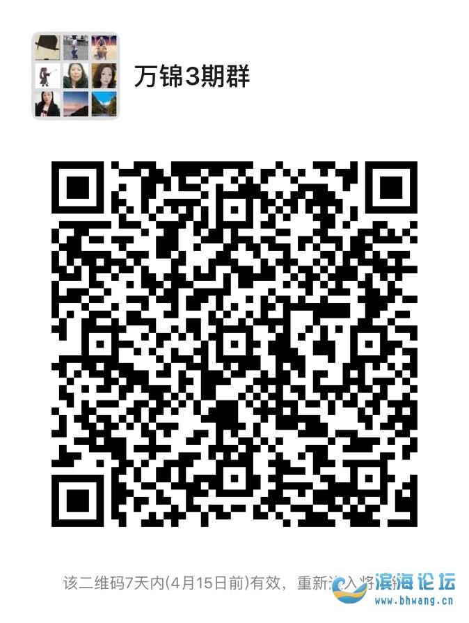 front1_0_FtrDteJ0X86eUjNwpa1n3gAc8SbX.1617834403.jpg