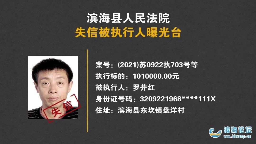 微信图片_20210909141221.jpg