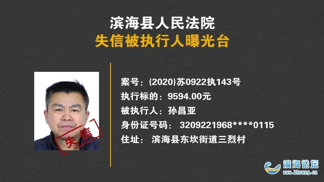 微信图片_20210909141246.jpg