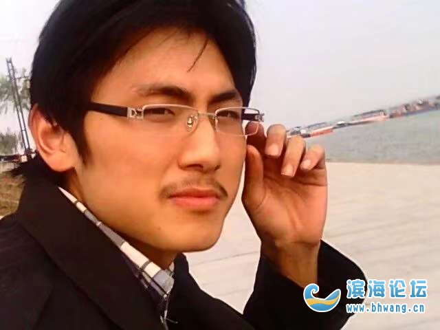 我在濱中讀高中的那段時間